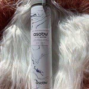 Asobu Mini Skinny Hot/Cold Insulated Bottle